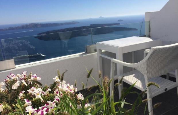 фото отеля Alexander Villa изображение №5