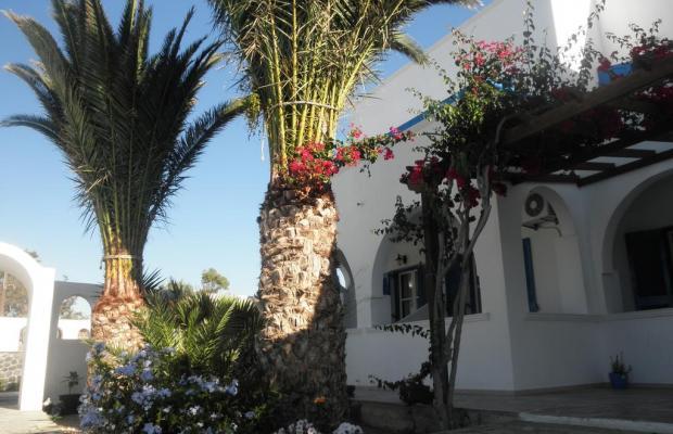 фотографии Villa Clio изображение №8