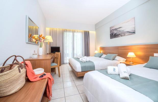 фотографии отеля Contessa изображение №27