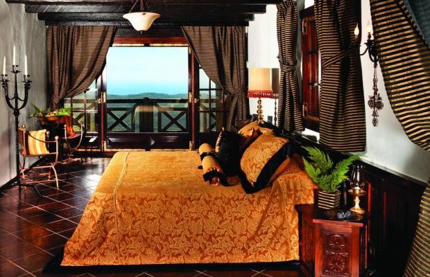 фото отеля Villa Galini Porto Carras изображение №21