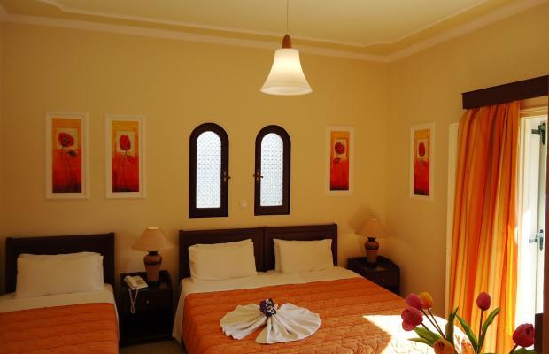 фото Molfetta Beach Hotel изображение №30