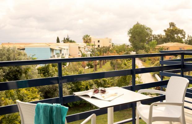 фото отеля Smart Line Nasos Hotel (ex.  Nasos & Daisy) изображение №17
