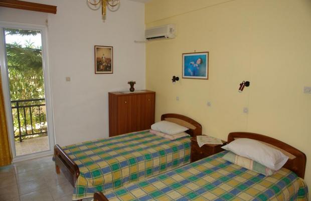 фото Villa Nefeli изображение №18