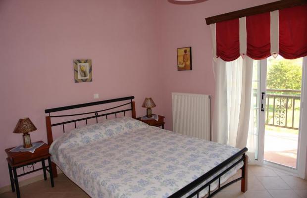 фото Villa Nefeli изображение №2