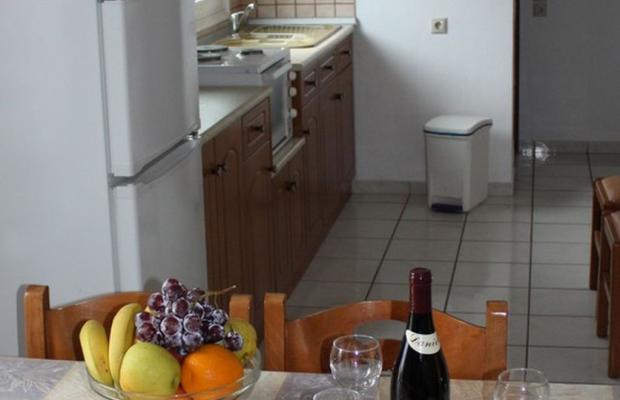 фотографии Lea Family Apartments изображение №28