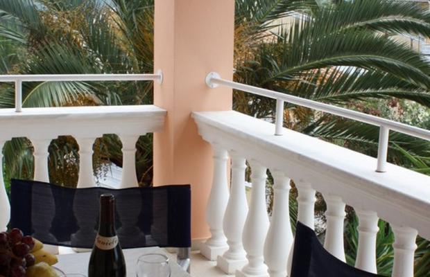фото отеля Lea Family Apartments изображение №25