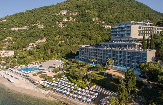 фото отеля Sensimar Nissaki Beach by Atlantica (ех. Sol Elite Nissaki Beach) изображение №1