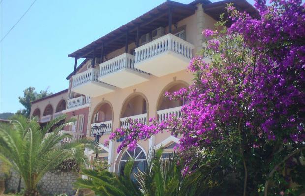 фотографии отеля Lido Corfu Sun изображение №23