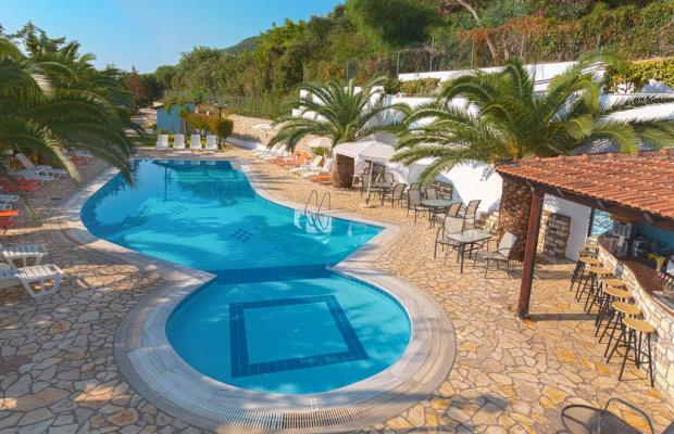 фото отеля Lido Corfu Sun изображение №17
