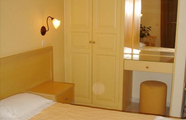фото отеля Omiros изображение №5