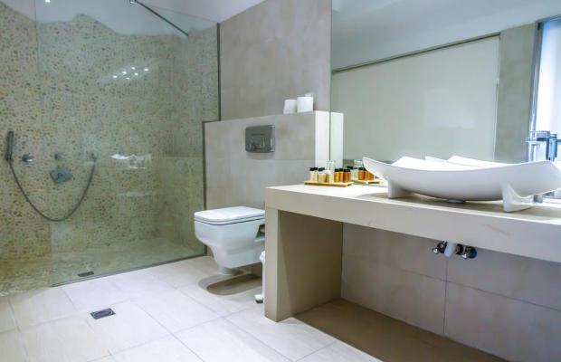 фото Splendour Resort изображение №30