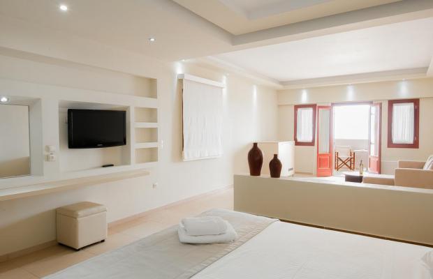 фото Splendour Resort изображение №10
