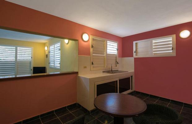 фотографии отеля Gran Caribe Villa Tortuga изображение №15
