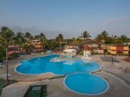 Gran Caribe Villa Tortuga, 3*