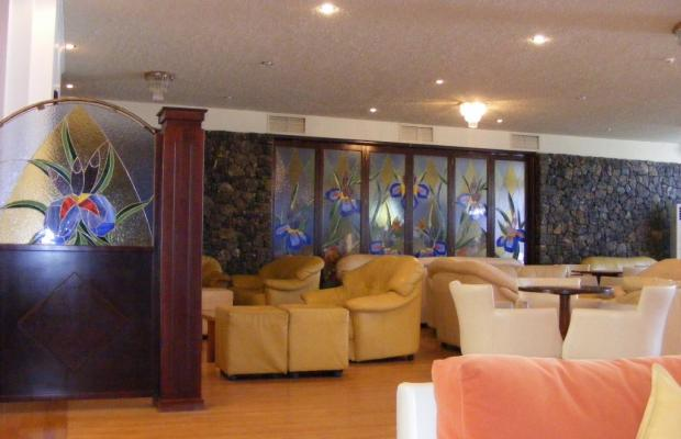 фото Aquis Park Hotel (ex. Park Hotel Corfu; Ionian Park) изображение №6