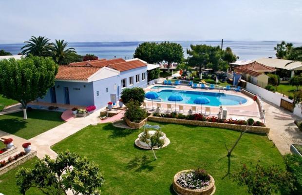 фото отеля Margarita Beach изображение №21