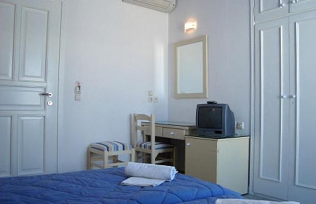 фотографии отеля Magas изображение №3
