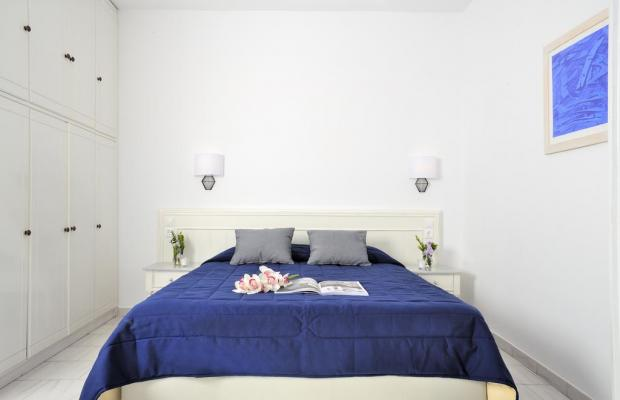 фото отеля Mykonos Beach Hotel (ex. Apartments By The Beach In Mykonos) изображение №29