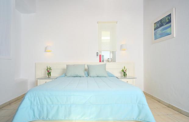 фотографии Mykonos Beach Hotel (ex. Apartments By The Beach In Mykonos) изображение №20