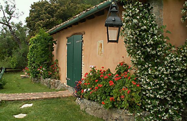 фотографии Melolia Villa изображение №32