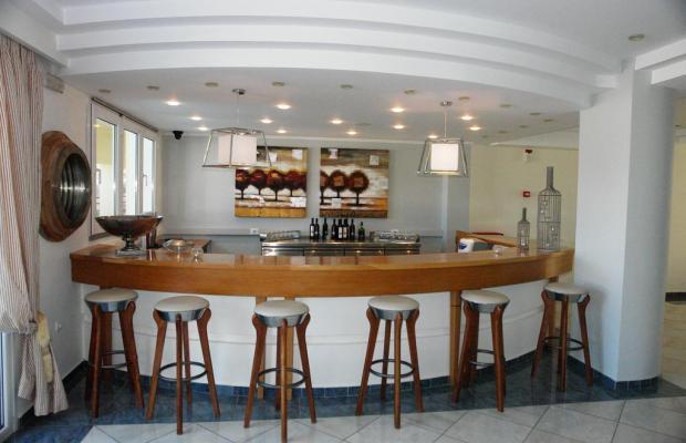 фотографии отеля Ithea Suites Hotel (ех. Rocabella Corfu Suite Hotel & Spa; Ermones Golf Palace) изображение №15