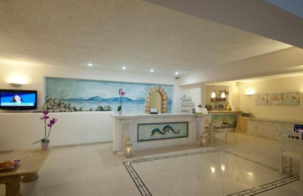 фото отеля Paradise View изображение №21