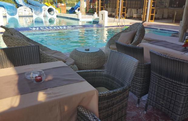 фото отеля Sidari Water Park изображение №21