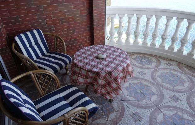 фото отеля Европа (Evropa) изображение №9