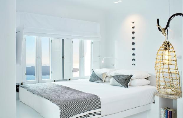 фото Cosmopolitan Suites изображение №58