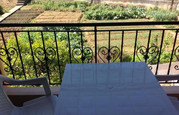 фото отеля Stavros изображение №17