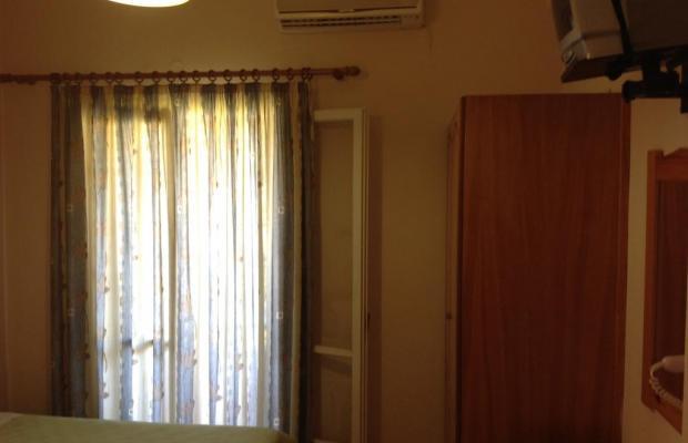 фото отеля Stavros изображение №5