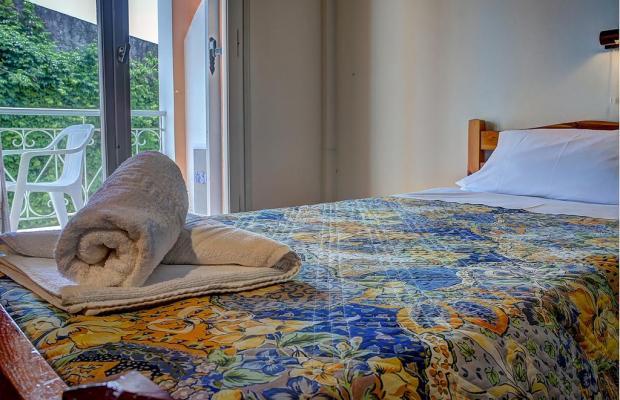 фотографии отеля Benitses Arches изображение №11
