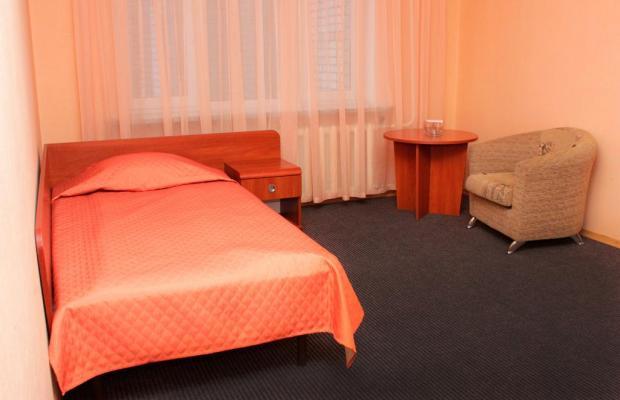 фотографии отеля Дейма (Deima) изображение №27