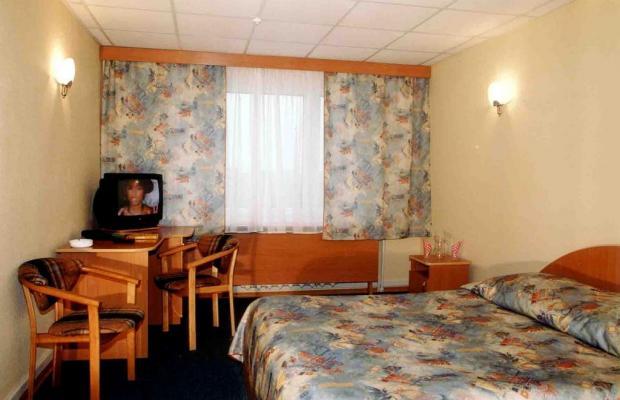 фото отеля Дейма (Deima) изображение №21