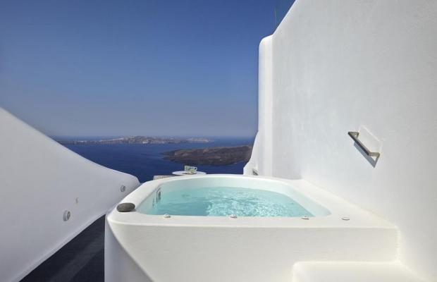 фото отеля Dreams Luxury Suites изображение №21