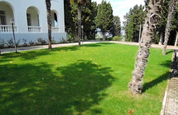 фотографии отеля Вилла Слава изображение №11