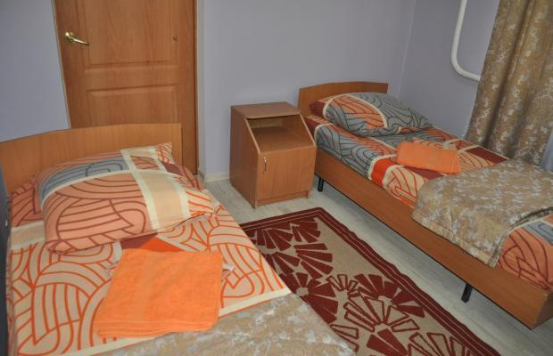 фото отеля Терская 221 (Terskaya 221) изображение №33