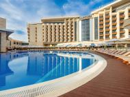 Kempinski Grand Hotel (ех.Gelendzhik Resort and SPA), 5*