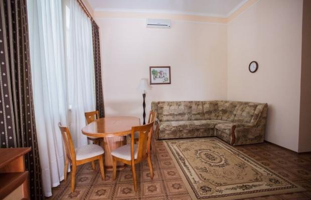 фотографии отеля Dolce Vita изображение №11