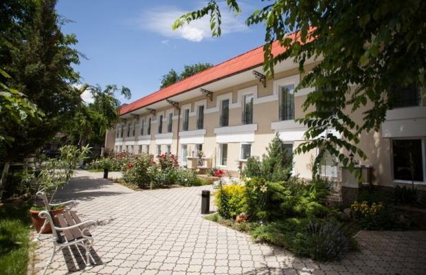фото отеля Dolce Vita изображение №1