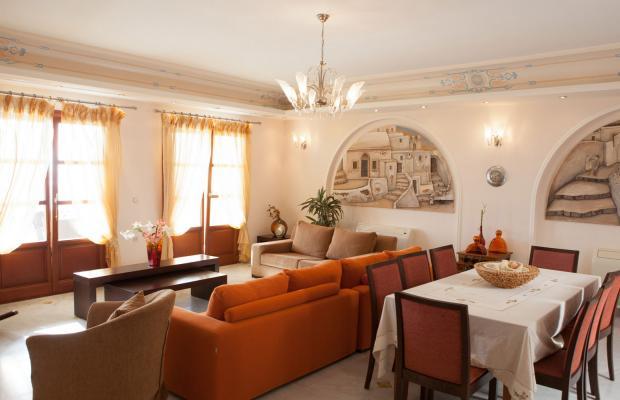 фото отеля Epavlis изображение №25