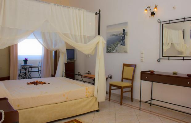 фотографии отеля Epavlis изображение №3