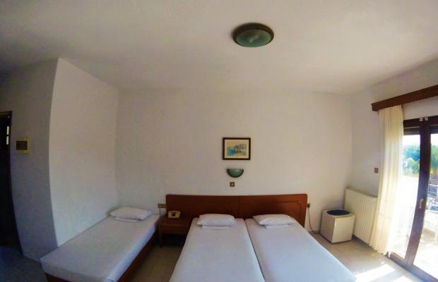 фотографии отеля Ermioni изображение №11