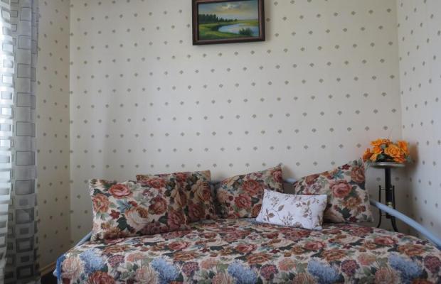 фото отеля Райский уголок (Rajskij ugolok) изображение №9