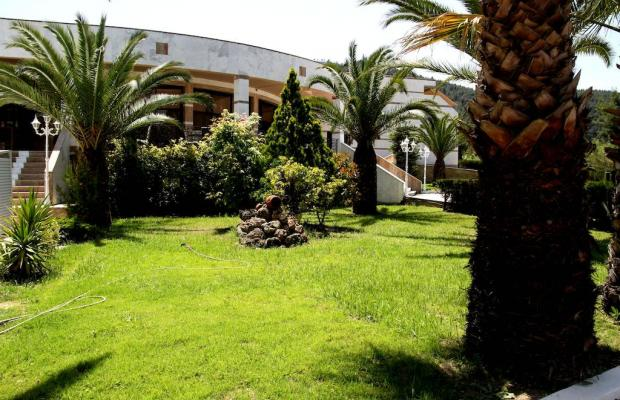 фото отеля Hotel Rema изображение №41