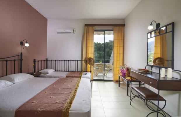 фотографии Hotel Rema изображение №20