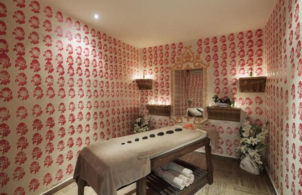 фото Larissa Vista Hotel (ex. Belvista; Life Club Goynuk) изображение №14