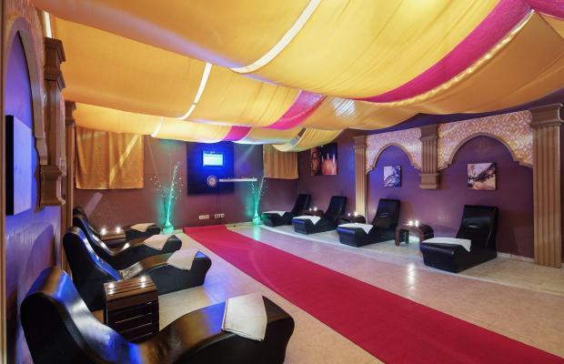фото отеля Larissa Vista Hotel (ex. Belvista; Life Club Goynuk) изображение №5