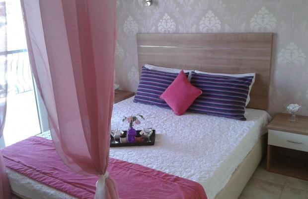 фотографии отеля Kaplanis House изображение №7