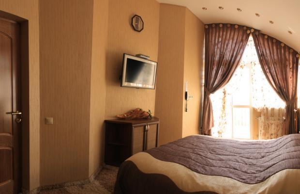 фото отеля Вилла ИваМария изображение №45
